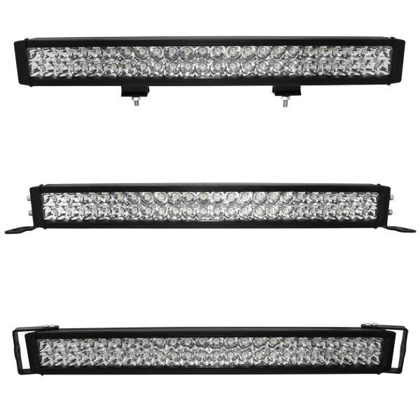 LED Light Bar-Foshan Kingmoon Lighting Co.,ltd